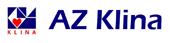AZ Klina