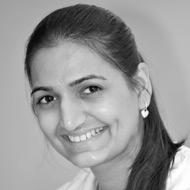 Priya Kakkad