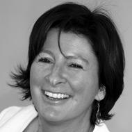 Sandrine Boen Assistente