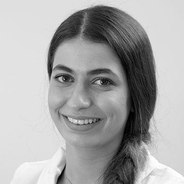 Esther Nelemans