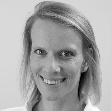 Liesbeth Van der Borght