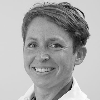 Stephanie Bosmans